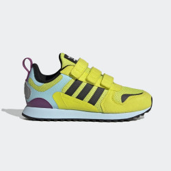 Baskets Adidas ZX 700 HD CF C