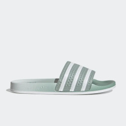 Claquettes Adidas Adilette