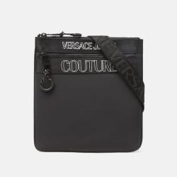 Sac à bandoulière Versace Jeans Couture E1YWABA4