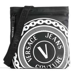 Sac à bandoulière Versace Jeans Couture E1YWAB86