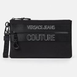 Pochette Versace Jeans Couture E3YWAPA2