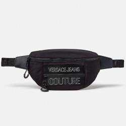 Sac ceinture Versace Jeans Couture E1YWABA 2