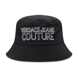Bob Versace Jeans Couture E8YWAK06