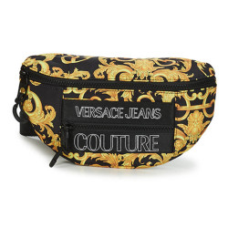 Sac ceinture Versace Jeans Couture E1YWABA2