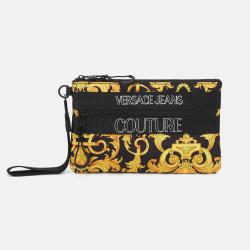 Sac Bandoulière Versace Jeans Couture E3WAPA2 Dis 9