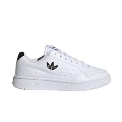 Baskets Adidas NY 90 J