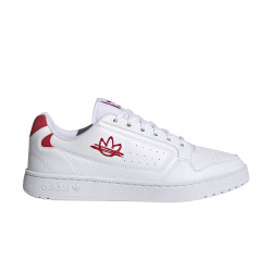 Baskets Adidas NY 90