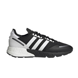 Baskets Adidas ZX 1K BOOST