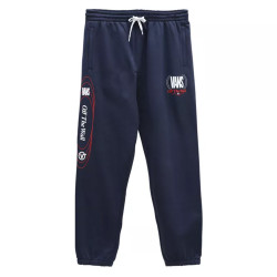Pantalon de survêtement Vans Frequency
