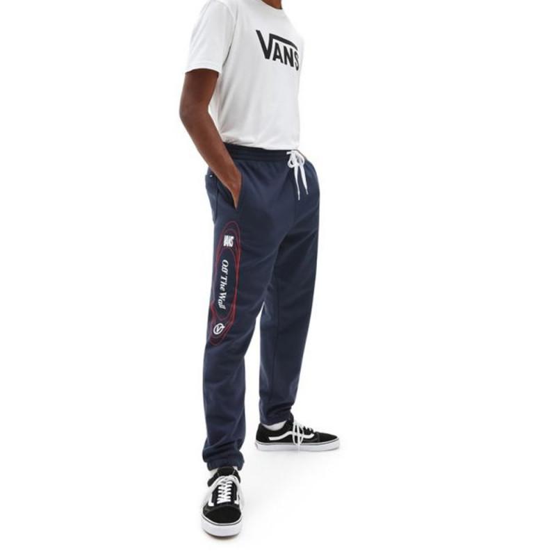 Pantalon de survêtement Vans Frequency