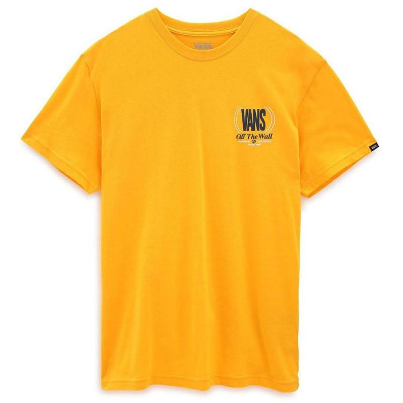 Tee-shirt Vans Frequency