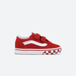 Baskets Vans Old Skool Bébé