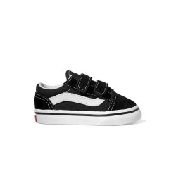Baskets Vans Old Skool V Bébé