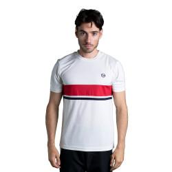 T-Shirt Sergio Tacchini Ansley