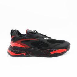 Baskets Puma RS-Fast Nano Noir