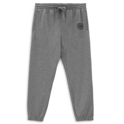 Pantalon de jogging Vans Logo Fleece Up