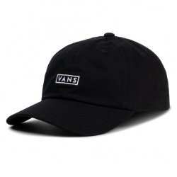 Casquette Vans Curved Bill Jockey