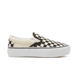 Chaussures Vans Classic Slip-On Platform