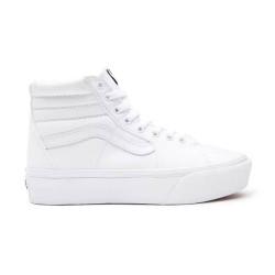 Chaussures Vans Sk8-Hi Platform 2