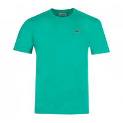 T-shirt Lacoste SPORT Papeete