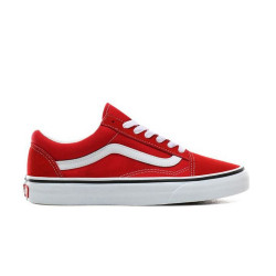 Chaussures Vans Old Skool Racing