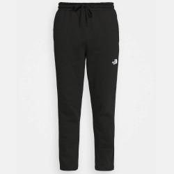 Pantalon de jogging The North Face Standard