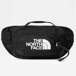 Sac banane The North Face Bozer III - L