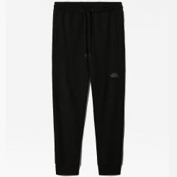 Pantalon de jogging The North Face Léger NSE