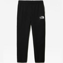 Pantalon de Jogging The North Face Coordinates