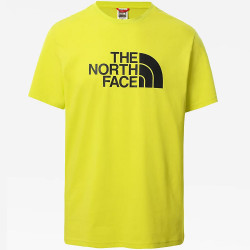 T-Shirt The North Face Easy Vert