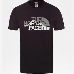T-shirt The North Face Redbox