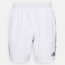 Short The North Face M MA