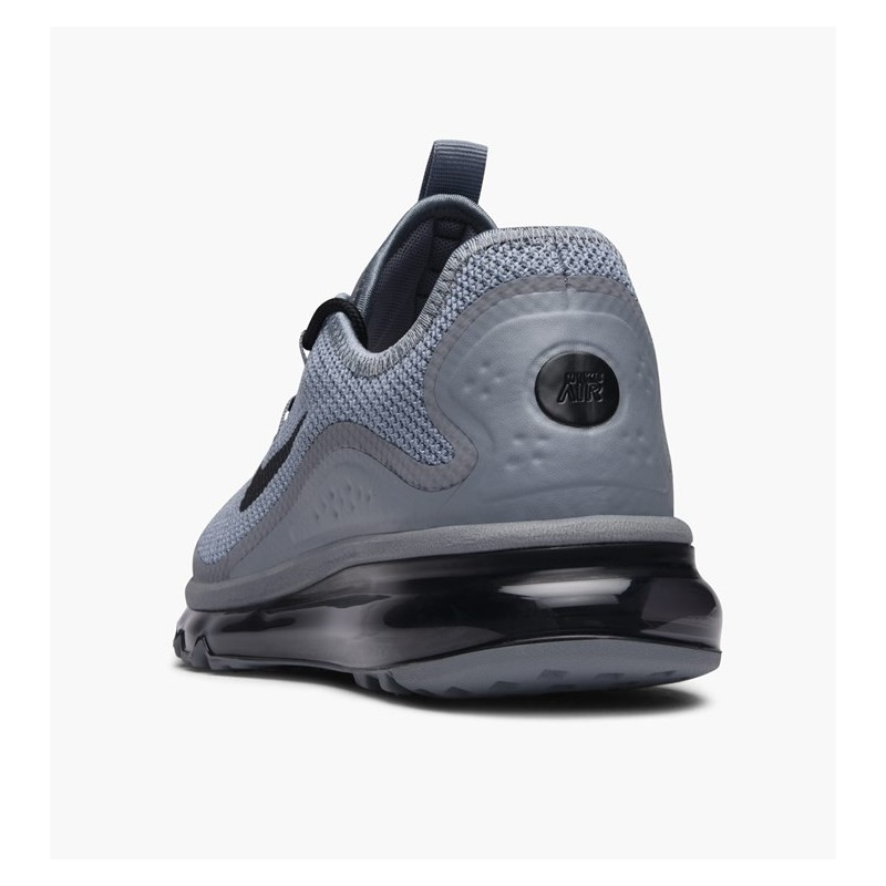 Baskets Nike Air Max More