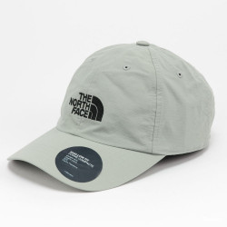 Casquette The North Face Horizon