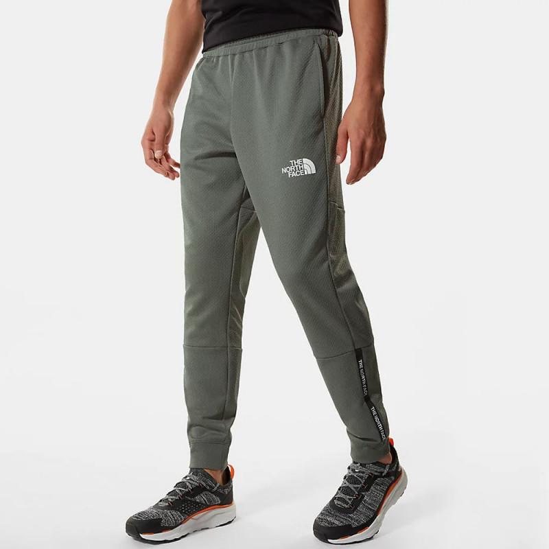 Pantalon de jogging The North Face Mountain Athletics