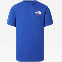 T-shirt The North Face K2RM Graphic
