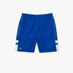 Short Lacoste Tennis SPORT léger