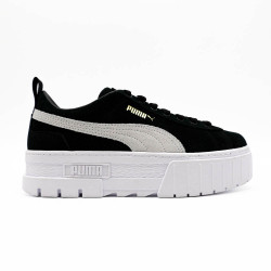 Baskets Puma Mayze Wn'S