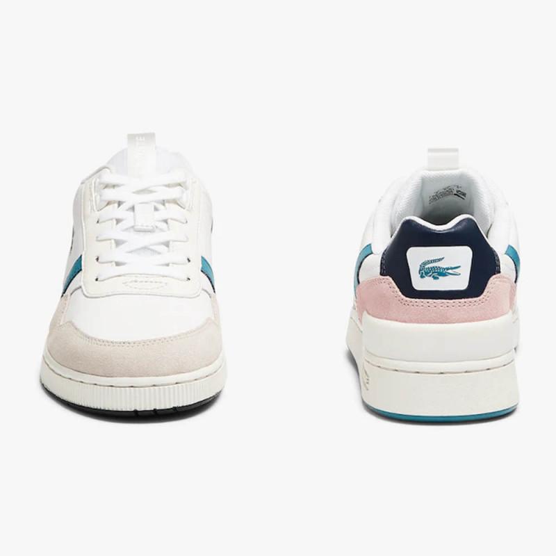 Baskets Lacoste T-Clip 1 0921 SFA