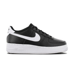 Basket Nike Air Force 1 (GS)
