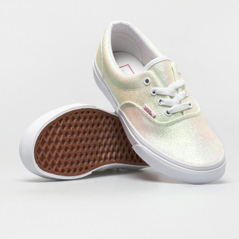 Chaussures Vans Era UV Glitter