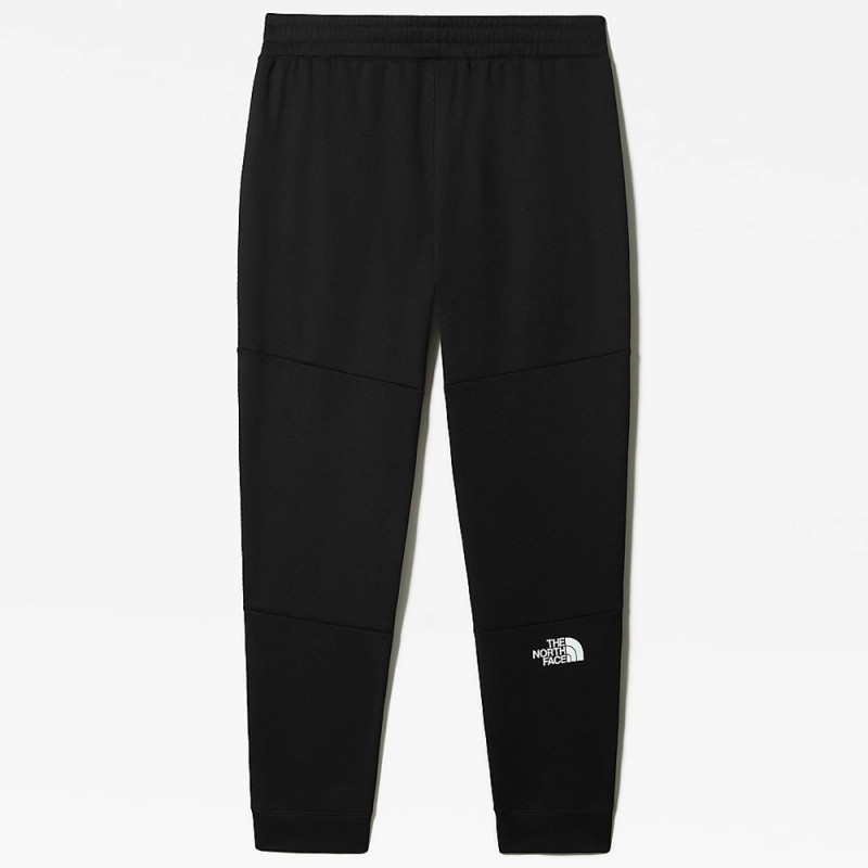 Pantalons The North Face Mountain Athletics