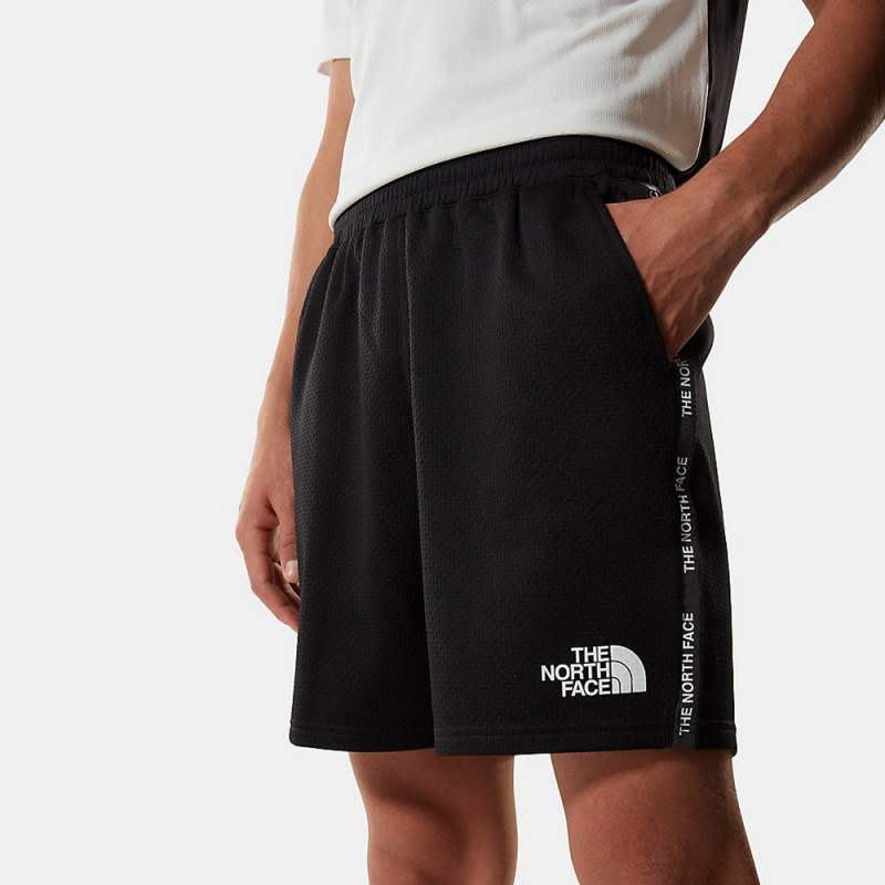 Short The North Face Mountain Athletics