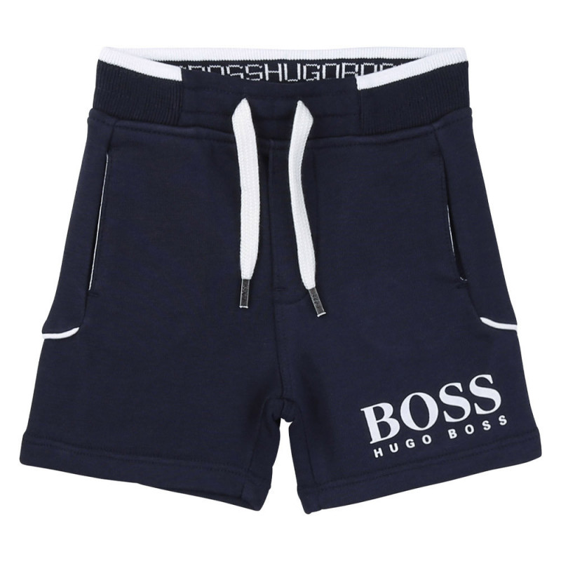 Short Boss enfant
