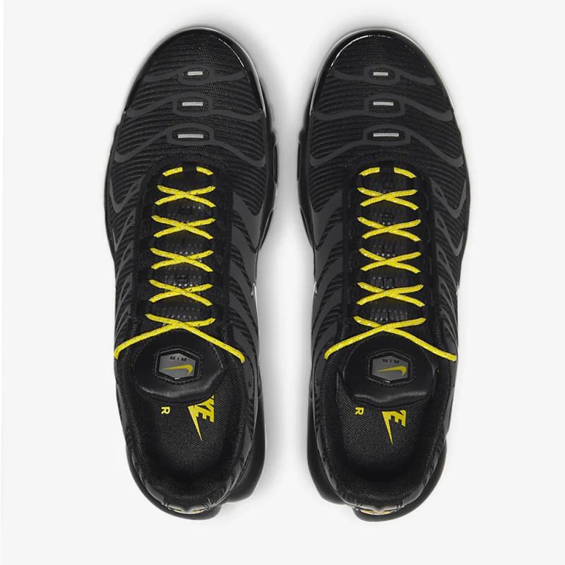 Baskets Nike Air Max Plus TN