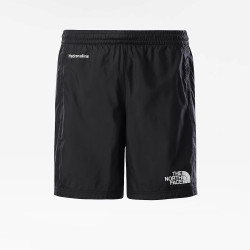 Short The North Face Hydrenaline