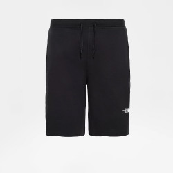 Short The North Face Graphic Light