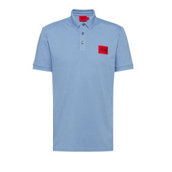 Polo Hugo Boss Slim Fit Dereso212