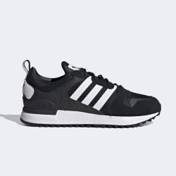Baskets Adidas ZX 700 HD