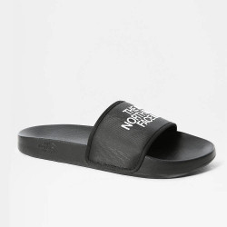Claquettes The North Face Base Camp Slides III